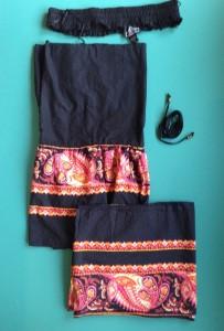 como-transformar-una-falda-en-una-blusa-campesina2