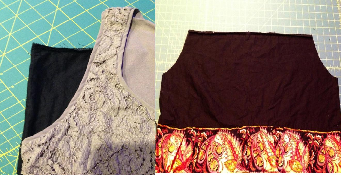 como-transformar-una-falda-en-una-blusa-campesina3