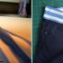 Como agrandar pantalones en la cintura ¡Ideal para embarazadas!