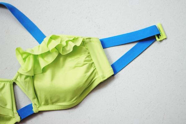 Como agrandar bikinis con sesgo elastico5