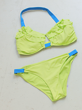 Como agrandar bikinis con sesgo elastico7