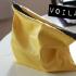 Como hacer bolsos de mano facilmente
