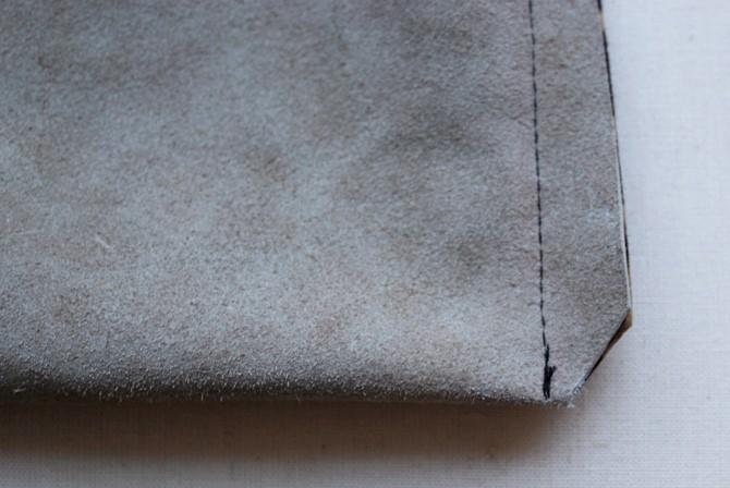 Como hacer bolsos de mano facilmente7