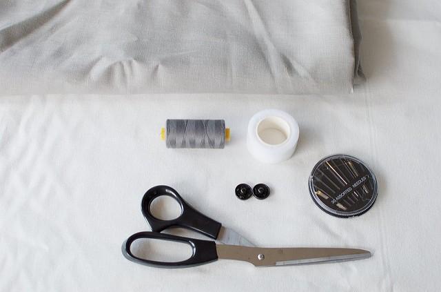 Como hacer una falda corte asimétrico con moldes fácilmente2