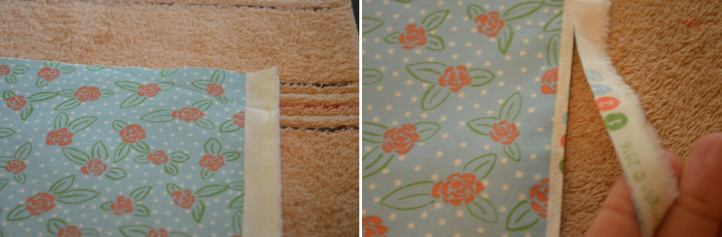 Como hacer una falda sencilla para niñas con patrones de todas las tallas2