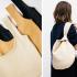 Como hacer un bolso japonés paso a paso ¡Con Moldes!