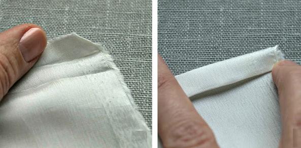 Como hacer una falda de tul ¡Sin máquina de coser!5