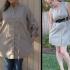 Como transformar blusones calurosos en coquetos vestidos de verano