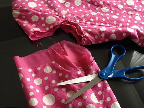 Como hacer frescos chalecos con calurosos blazers en simples pasos2