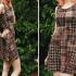 Como hacer vestidos casuales con moldes de trazados sencillos ¡Costuras simples, resultados de encanto!