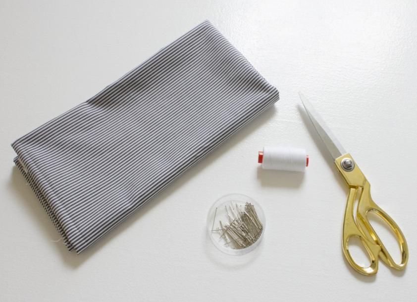 Como hacer wrap tops sencillos pero de encanto en 3 simples pasos ¡En no más de 20 minutos!2