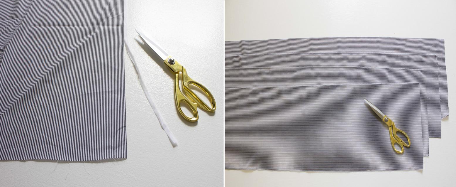 Como hacer wrap tops sencillos pero de encanto en 3 simples pasos ¡En no más de 20 minutos!3