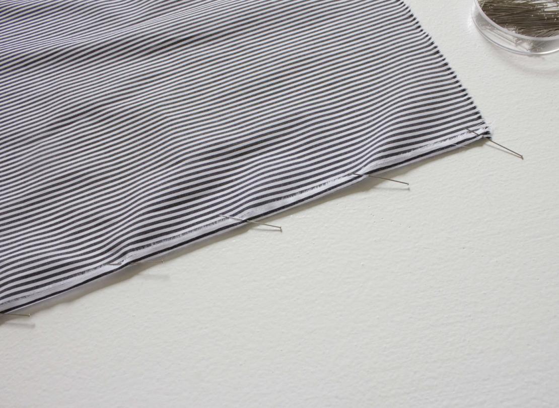 Como hacer wrap tops sencillos pero de encanto en 3 simples pasos ¡En no más de 20 minutos!6