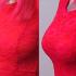 Como realzar tus atributos en vestidos y tops sin que tu brasier te delate