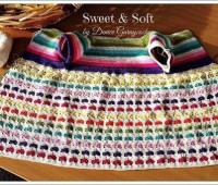 Free Crochet Sweater Patterns for Children