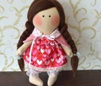 Como hacer muñecas con moldes gratis