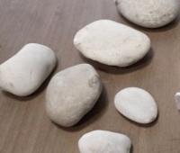 Como hacer colgantes con piedras