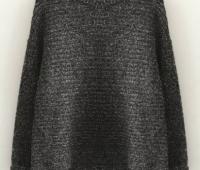 Como transformar un suéter en pantuflas